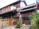 民宿 松本屋(井戸寺そば)