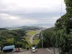32番禅師峰寺からの眺め
