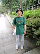 46歳の埼玉在住