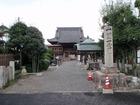 62番札所 宝寿寺