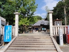 33番札所 雪渓寺